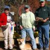 2008 Herding HIT - Ch. Sua Mah Thanks For Believing HSAs, ROMX